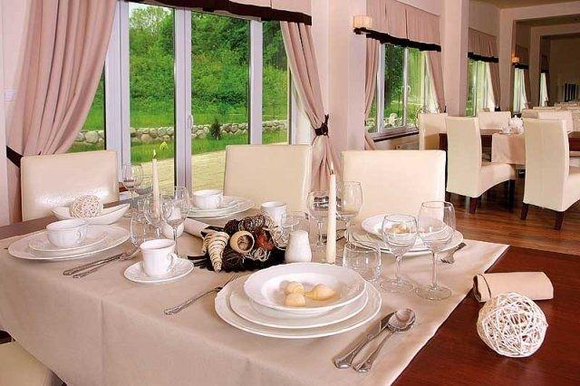 Sale weselne - Hotel Ariston - SalaDlaCiebie.com - 4