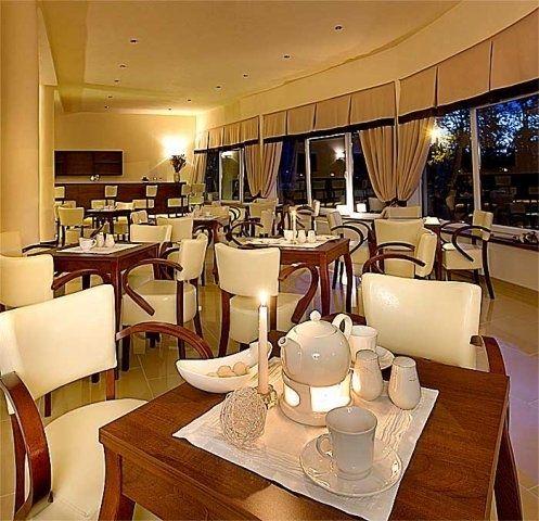 Sale weselne - Hotel Ariston - SalaDlaCiebie.com - 3