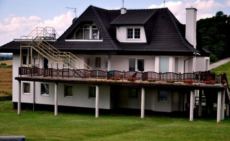 Sale weselne - Hotel Dworek  - 540f1114e63e5101.jpg - SalaDlaCiebie.pl