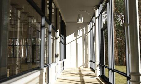 Sale weselne - Ośrodek Anapausis - SalaDlaCiebie.com - 6
