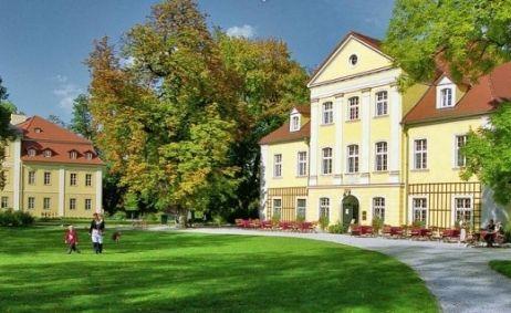 Sale weselne - Pałac Łomnica - 54100aaf3f129712x500_ratio_width_91.jpg - SalaDlaCiebie.pl