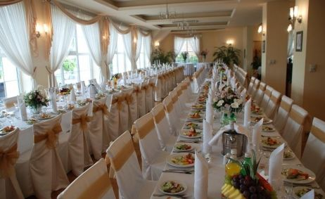 Sale weselne - Hotel*** i Restauracja Bielany - 5410132be35c1obraz215.jpg - SalaDlaCiebie.com