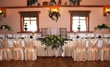 Sale weselne - Restauracja Biesiada - 54102823673c412570185721257018572.jpg - SalaDlaCiebie.com