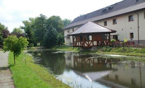 Sale weselne - Hotel Karczyce - 5410303fcdce7obraz008.jpg - SalaDlaCiebie.com