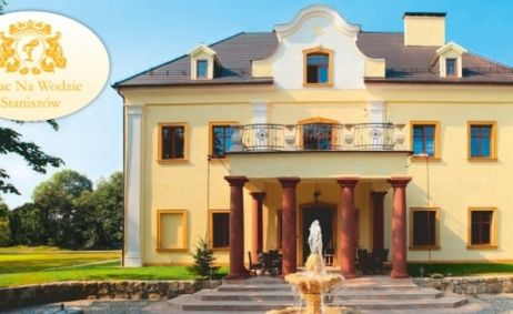 Sale weselne - Pałac na Wodzie - 54103a87422f7712x500_ratio_width_61.jpg - SalaDlaCiebie.pl