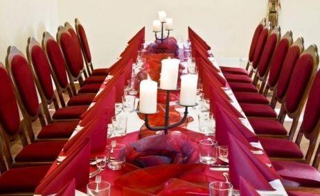 Sale weselne - Pałac Struga - 54117e97b8589712x500_ratio_width_51.jpg - SalaDlaCiebie.com