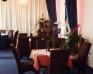 Sale weselne - Restauracja Teatralna 4 - SalaDlaCiebie.com - 1