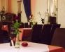 Sale weselne - Restauracja Teatralna 4 - SalaDlaCiebie.com - 2