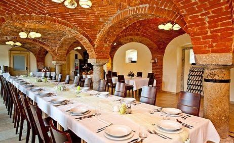 Sale weselne - Dom w Ogrodzie Katarzynka - 5412a781066d8pensjonat_dom_w_ogrodzie_katarzynka_62.jpg - SalaDlaCiebie.pl
