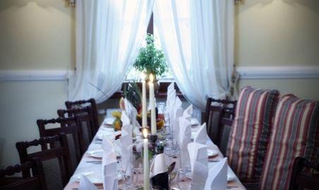 Sale weselne - Hotel Bugatti*** - SalaDlaCiebie.com - 6