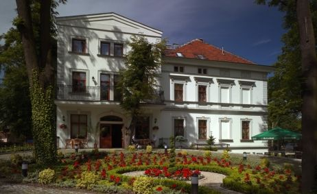 Sale weselne - Hotel Bugatti*** - 5412ad4b12f01gallery2.jpg - SalaDlaCiebie.pl