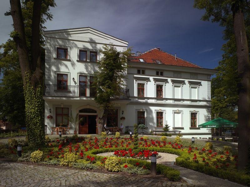 Sale weselne - Hotel Bugatti*** - SalaDlaCiebie.com - 1