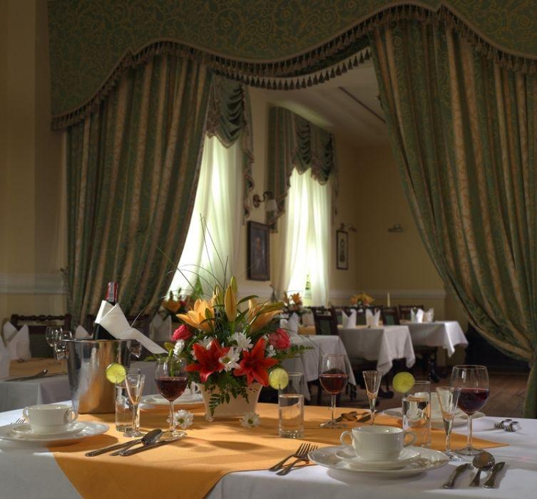 Sale weselne - Hotel Bugatti*** - SalaDlaCiebie.com - 5