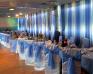 Sale weselne - Restauracja Kapitańska - SalaDlaCiebie.com - 1
