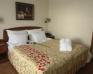 Sale weselne - City Hotel**** - SalaDlaCiebie.com - 4
