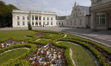 Sale weselne - Pałac Romantyczny**** - SalaDlaCiebie.com - 12