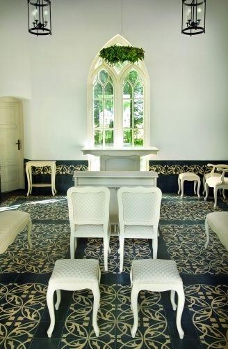 Sale weselne - Pałac Romantyczny**** - SalaDlaCiebie.com - 11