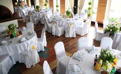 Sale weselne - Restauracja Tatfort Golf Club - 5417ff3fdc0fc712x500_ratio_width_img86431.JPG - SalaDlaCiebie.pl