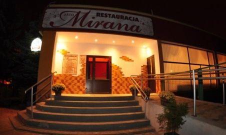 Sale weselne - Restauracja Akto Mirana - SalaDlaCiebie.com - 5