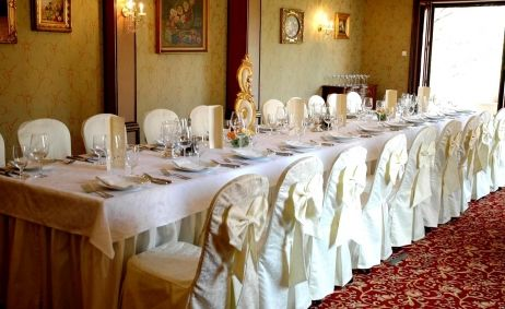 Sale weselne - Hotel Bohema***** - 5419994b4197adsc_7727.jpg - SalaDlaCiebie.com