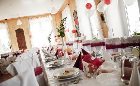Sale weselne - Restauracja Dworcowa - 541a013f697c3dworcowa_wesele.jpg - SalaDlaCiebie.com