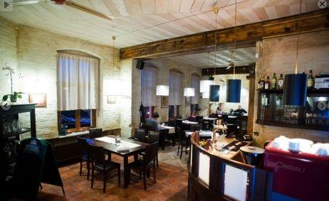 Sale weselne - Restauracja Czerwona Cebula - 541aebffc1a76thumbimage.jpg - SalaDlaCiebie.pl