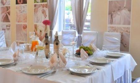 Sale weselne - Restauracja Kardamon - 541af2209f25a137703257968.jpg - SalaDlaCiebie.pl