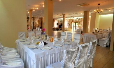 Sale weselne - Restauracja Kardamon - 541af2231908c137703359922.jpg - SalaDlaCiebie.pl