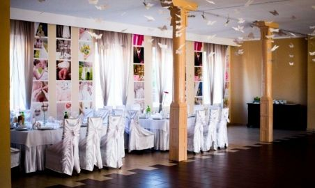 Sale weselne - Restauracja Kardamon - 541af224604f3138255351560.jpg - SalaDlaCiebie.pl