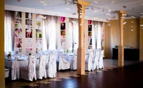 Sale weselne - Restauracja Kardamon - 541af224604f3138255351560.jpg - SalaDlaCiebie.com