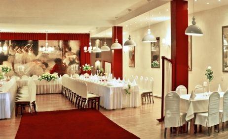 Sale weselne - Restauracja Adagio - 541eb27406a37phoca_thumb_l_panorama5mini.jpg - SalaDlaCiebie.com