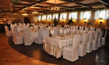 Sale weselne - Hotel Maraton*** - SalaDlaCiebie.com - 2