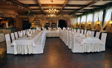 Sale weselne - Hotel Maraton*** - 541ebe9f66a34dsc_0729a.jpg - SalaDlaCiebie.com