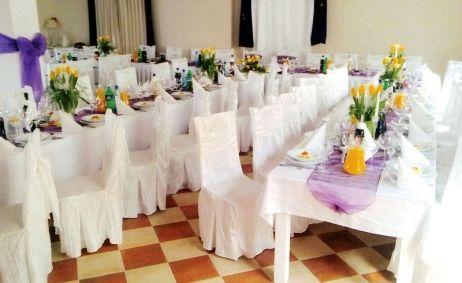 Sale weselne - Restauracja Lawendowa - 54200cd0f309906_b.jpg - SalaDlaCiebie.pl