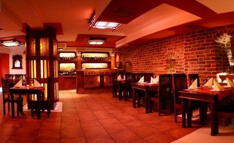 Sale weselne - Royal India - 54201171733felokal005india5.jpg - SalaDlaCiebie.pl