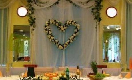 Sale weselne - Hotel Rudnik*** - 542017ab6d9b3712x500_ratio_width_21.JPG - SalaDlaCiebie.pl