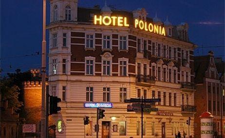 Sale weselne - Hotel Polonia - 542140e7d15c6712x500_ratio_width_foto011.jpg - SalaDlaCiebie.pl