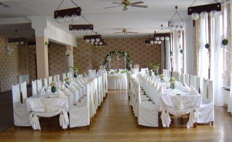 Sale weselne - Hotel Amazonka - 542285fd867329.jpg - SalaDlaCiebie.pl