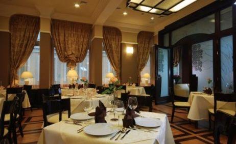 Sale weselne - Hotel Victoria*** - 5422955f486012008_09_15_11_05_5148ce256f4327f.jpg - SalaDlaCiebie.pl