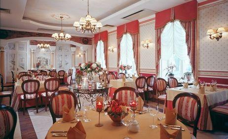 Sale weselne - Hotel Aleksander - 5422befca86ce02.jpg - SalaDlaCiebie.pl