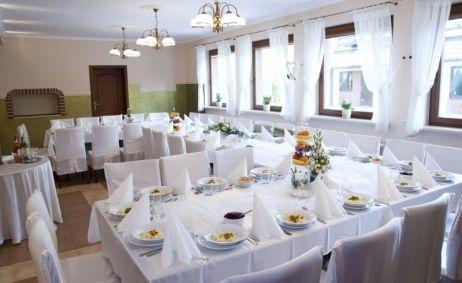 Sale weselne - Dom Gościnny Pod Górą - 5423db521e737c308_4.jpg - SalaDlaCiebie.pl