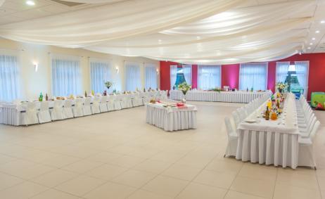 Sale weselne - Hotel Vistula*** - 54240c2568afewes1_900.png - SalaDlaCiebie.pl