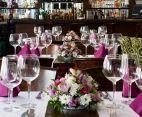 Sale weselne - Don Prestige Residence - 5429509fb7f1dgaleria_hotel_20.jpg - SalaDlaCiebie.pl