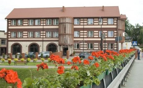 Sale weselne - Zajazd Korona - 54295acfa486913903_40.jpg - SalaDlaCiebie.pl