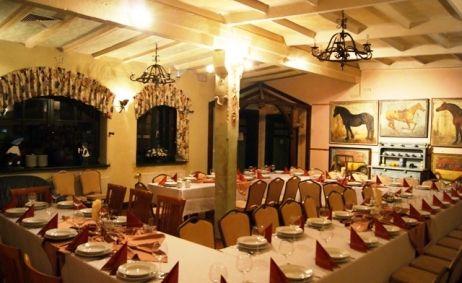 Sale weselne - Stajnia Gliszcz - 5429b142de53cgaleria1010721.jpg - SalaDlaCiebie.com