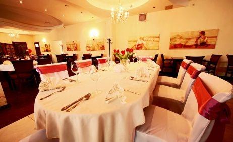 Sale weselne - Hotel Park** - 542a61ef4fe4dimg_8186.jpg - SalaDlaCiebie.pl
