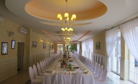 Sale weselne - Restauracja Eden - 542a6dd8e38ebgaleria_20140605_1016090232.jpg - SalaDlaCiebie.pl