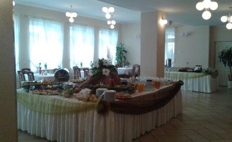 Sale weselne - Hotel Restauracja Dowhań - 542a77090769720140221_125844.jpg - SalaDlaCiebie.pl