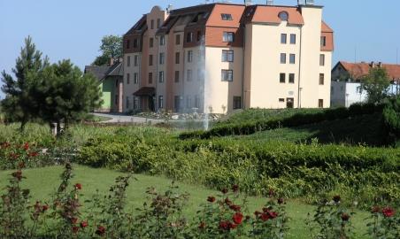 Sale weselne - Sportwerk Hotel**** - 5450a11bead07p1010389.JPG - SalaDlaCiebie.pl