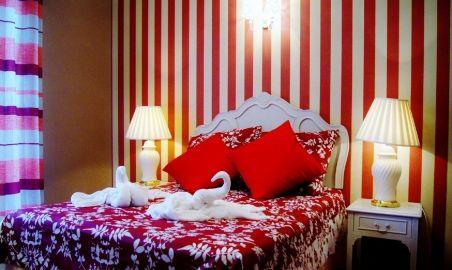 Sale weselne - Sportwerk Hotel**** - 55c1ed37a253bapartament_standard.jpg - SalaDlaCiebie.pl